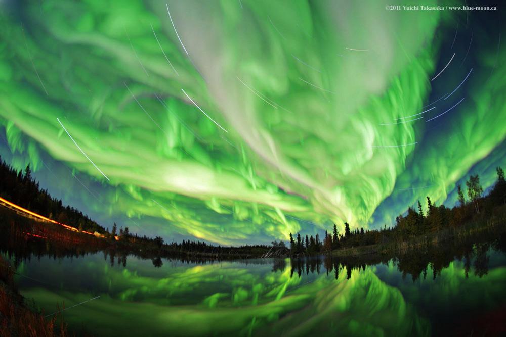 Nature S Sleep  Inch Gel Cool Reflections Mattress