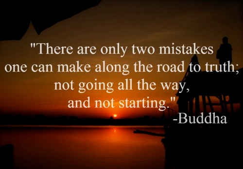 buddha-motivational-quotes-sayings-purpose-driven