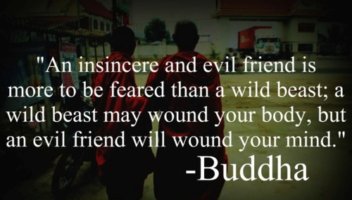 Buddha Quotes Sayings About Friends Friendship Design Inspirations