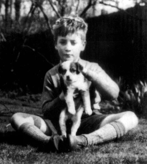 John-Lennon-with-Nigel