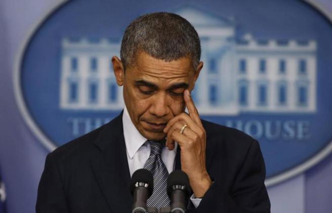 Photo: Associated Press