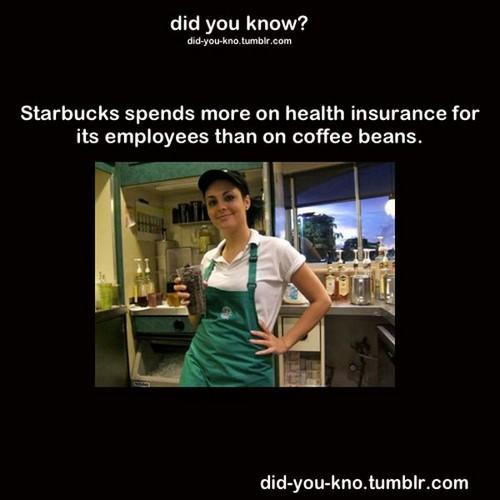 Source: did-you-kno-tumblr.com