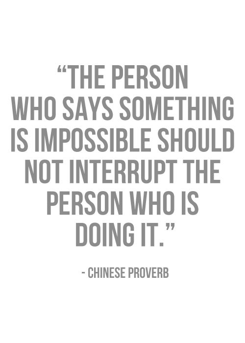 inspire-others-21