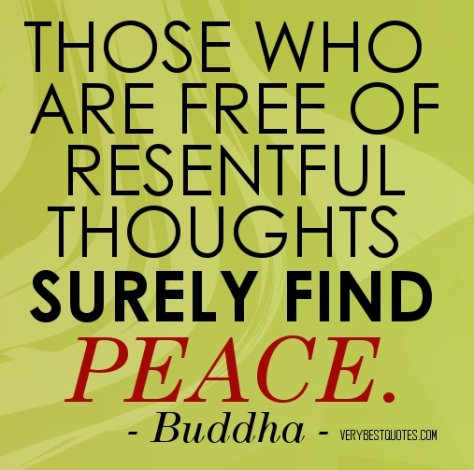 Buddha Buddhism Buddhist Quotes Buddhist Teachings Free Peace Quotes ...