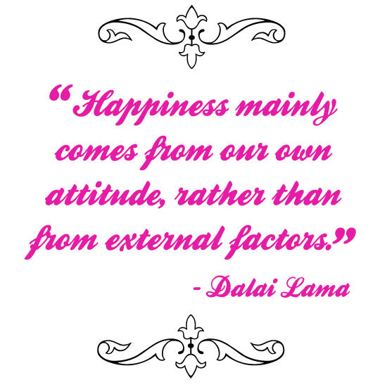 Dalai-Lama-Happiness-comes-from-our-own-attitude