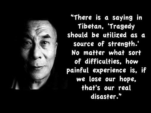 dalai-lama-life-quotes-sayings-lose-hope