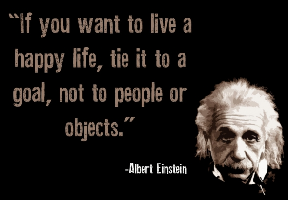 einstein-quotes-about-life-albert-einstein-quotes-happy-life-goal-object-online-free-quotes-15641
