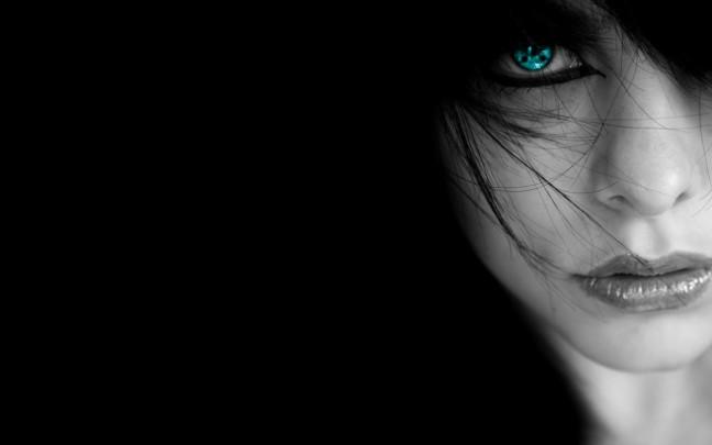 emo_dark_girl-1280x800
