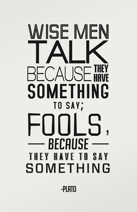 Wise-men-and-fools