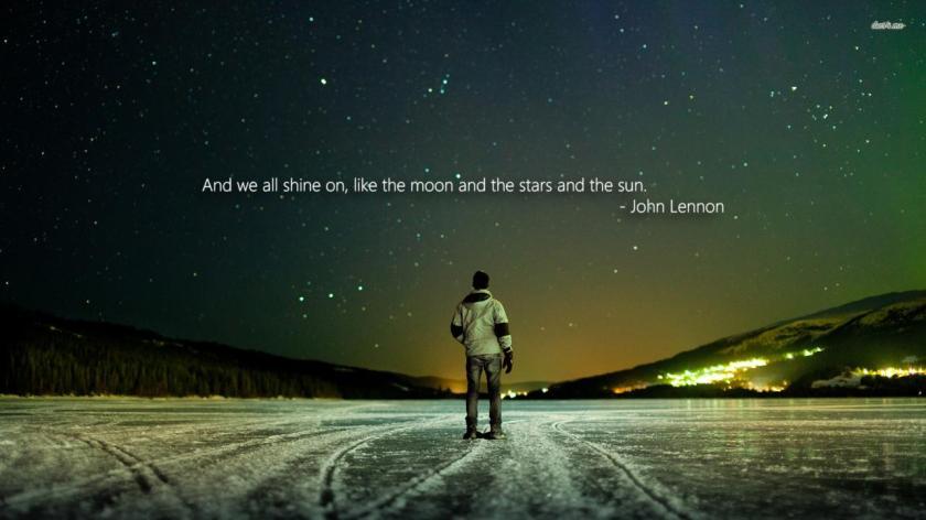 9893-staring-at-the-stars-1920x1080-digital-art-wallpaper