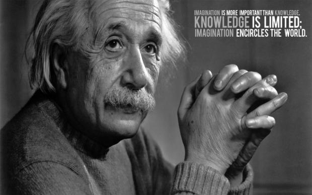 albert-einstein-wallpapers