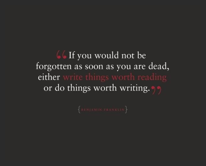 Benjamin-Franklin-Motivation-Picture-Quote-Wallpaper