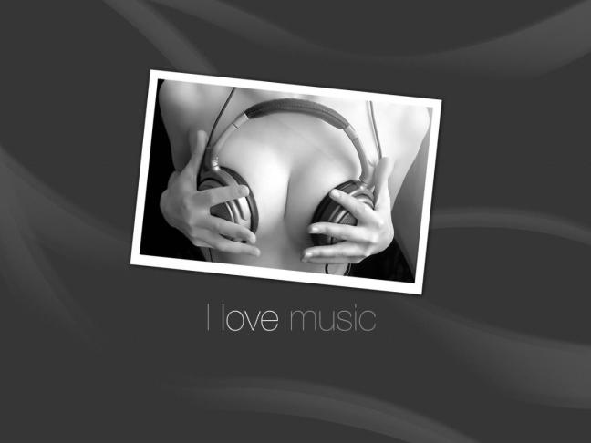 i-love-music-wallpaper-1