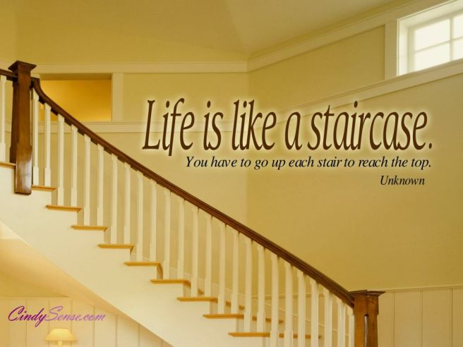 life-quotes-free-motivational-cindy-sense-994698