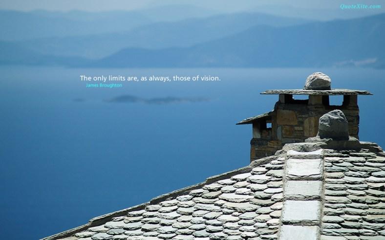 quote-wallpaper66_widescreen