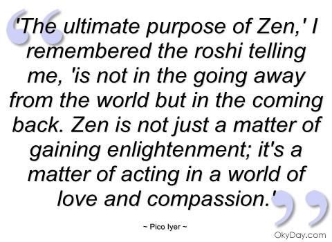 the-ultimate-purpose-of-zen