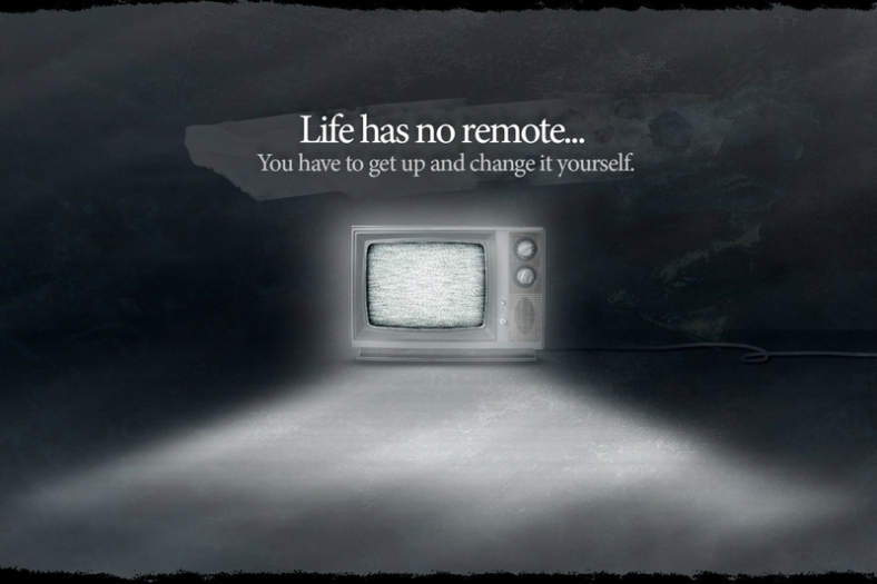 tv quotes life motivation 1500x1000 wallpaper_www.wall321.com_61