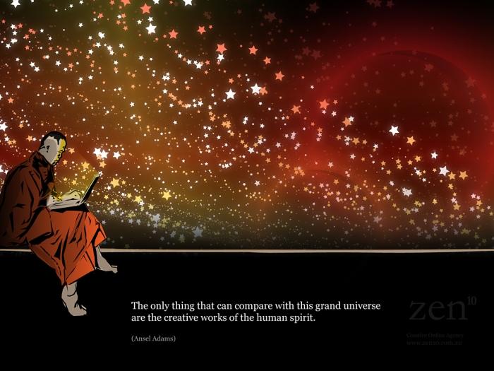zen10monk-wallpaper1024x768