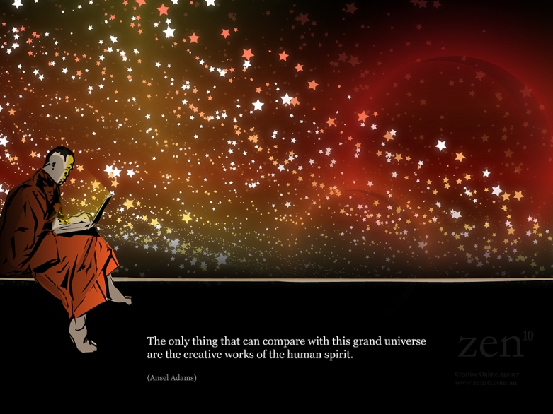 zen10monk-wallpaper1024x768
