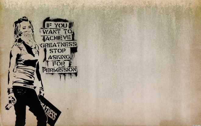 1303-graffiti-achieve-greatness-wallpaper-wallchan-1280x800