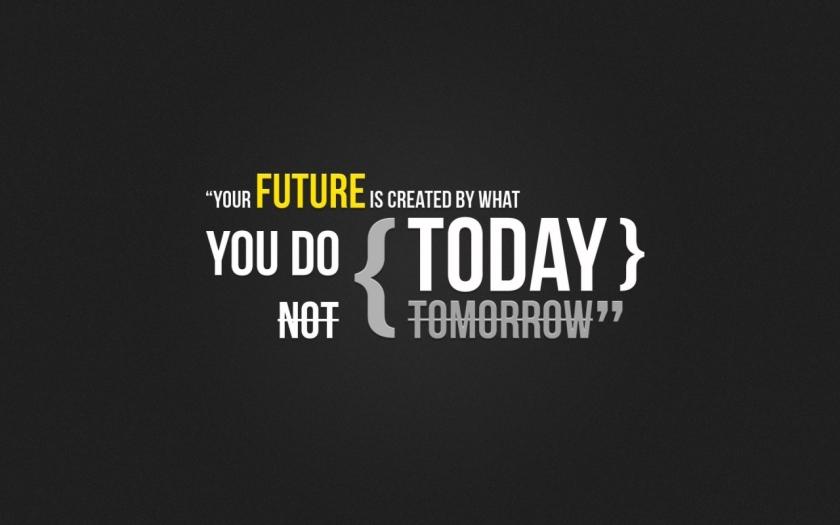 1380-download-futuristic-quotes-1280x800