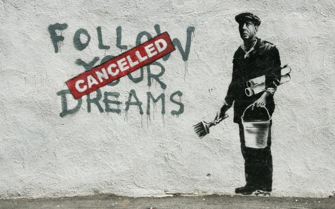 Follow-Your-Dreams-Cancelled--800x1280