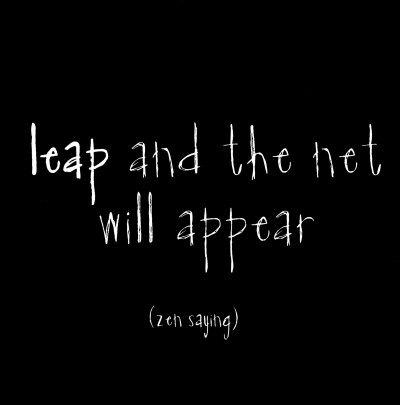 leap-zen-saying-magnet-c11750609
