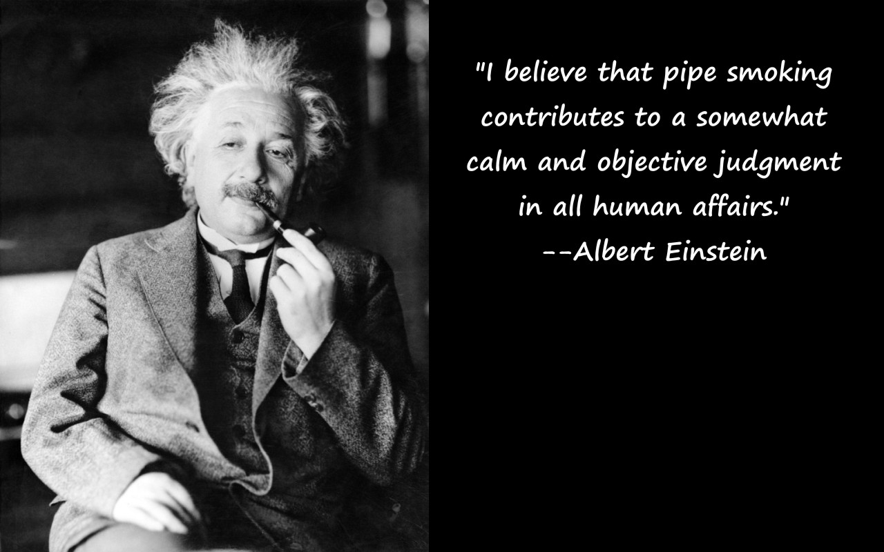 albert einstein love quotes and sayings albert einstein