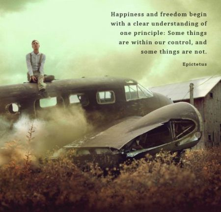Happiness-and-freedom-begin