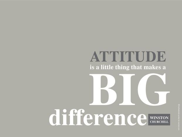 Self_Motivational_Quotes_Wallpaper-25.jpg_motivational-wallpaper-16-18_display