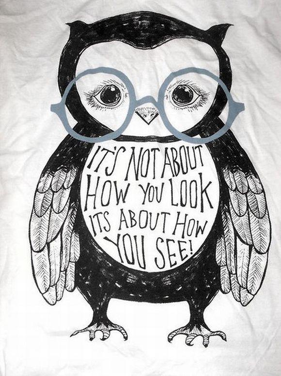 wisdom12