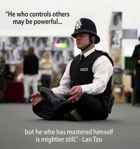 He-who-controls-others