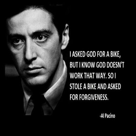 I-asked-God-for-a-bike