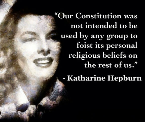 Our-Constitution-was-not