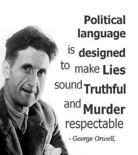 Political-language-is-designed