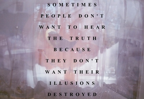 Sometimes-People-Dont-Want