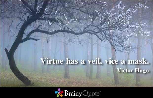 victorhugo398391