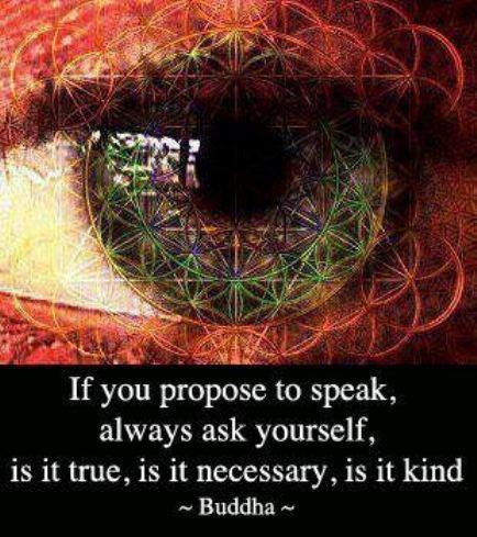 If-you-propose-to-speak