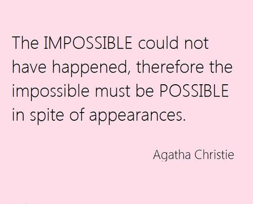 The-impossible-could-not-have