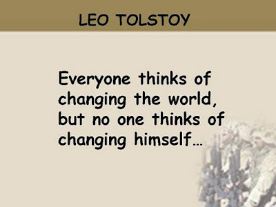 Everyone-Thinks-Of-Changing-The-World