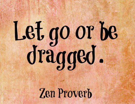 Let-go-or-be