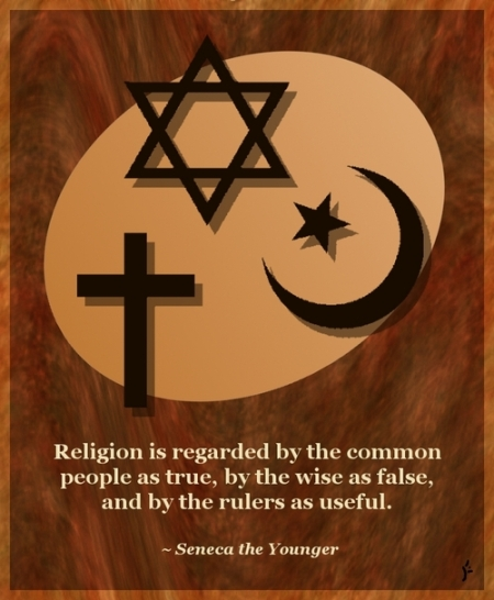 Religion-is-regarded