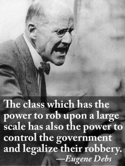 The-class-which-has-the-power