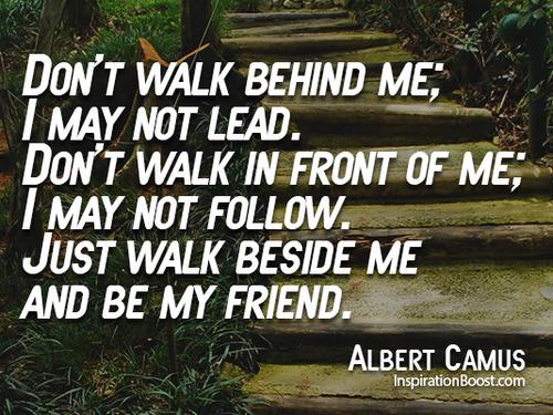 Dont-walk-behind-me