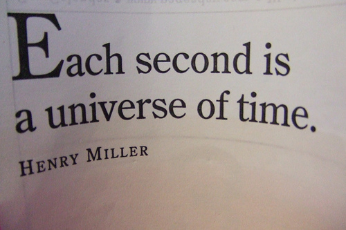 Each-second-is-a-universe-of-time