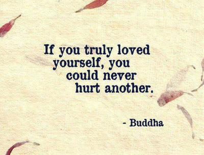 If-you-truly-loved-yourself