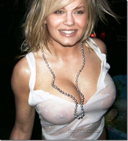 porn actress holly body