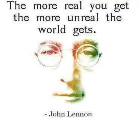 The-more-real-you