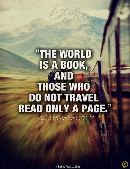 The-world-is-a-book