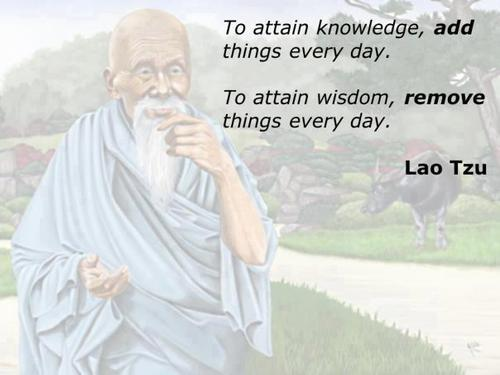 To-attain-knowledge